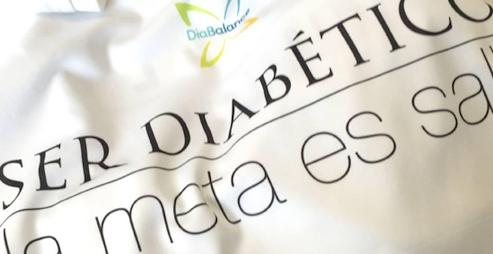 serdiabetico